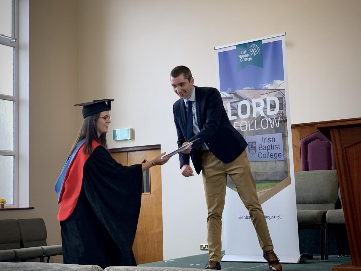 Image: recognition-and-graduation-service