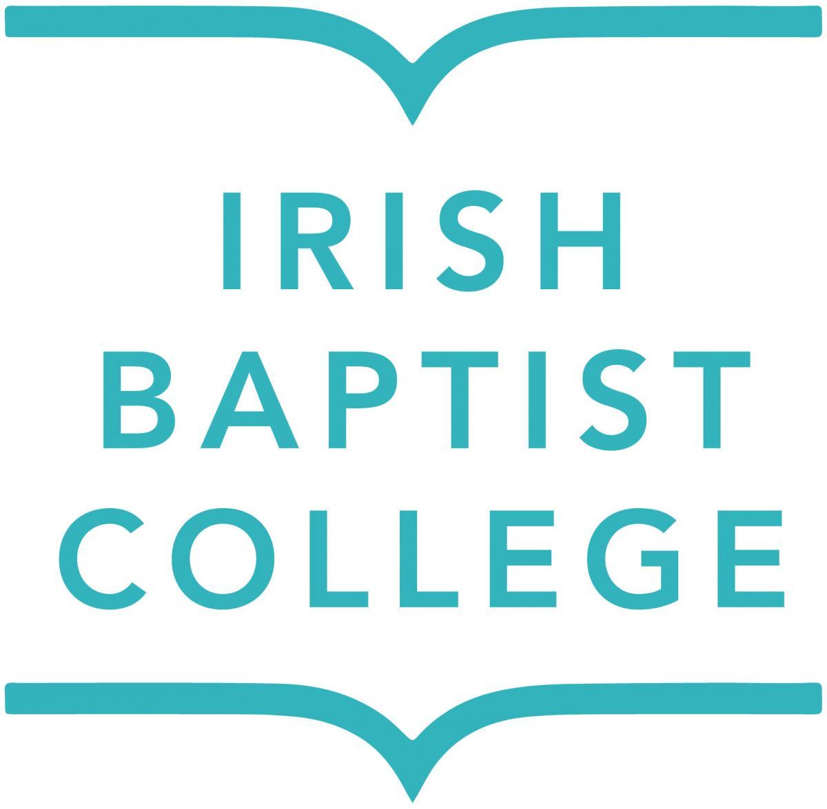 Image: introducing-the-irish-baptist-colleges-new-logo