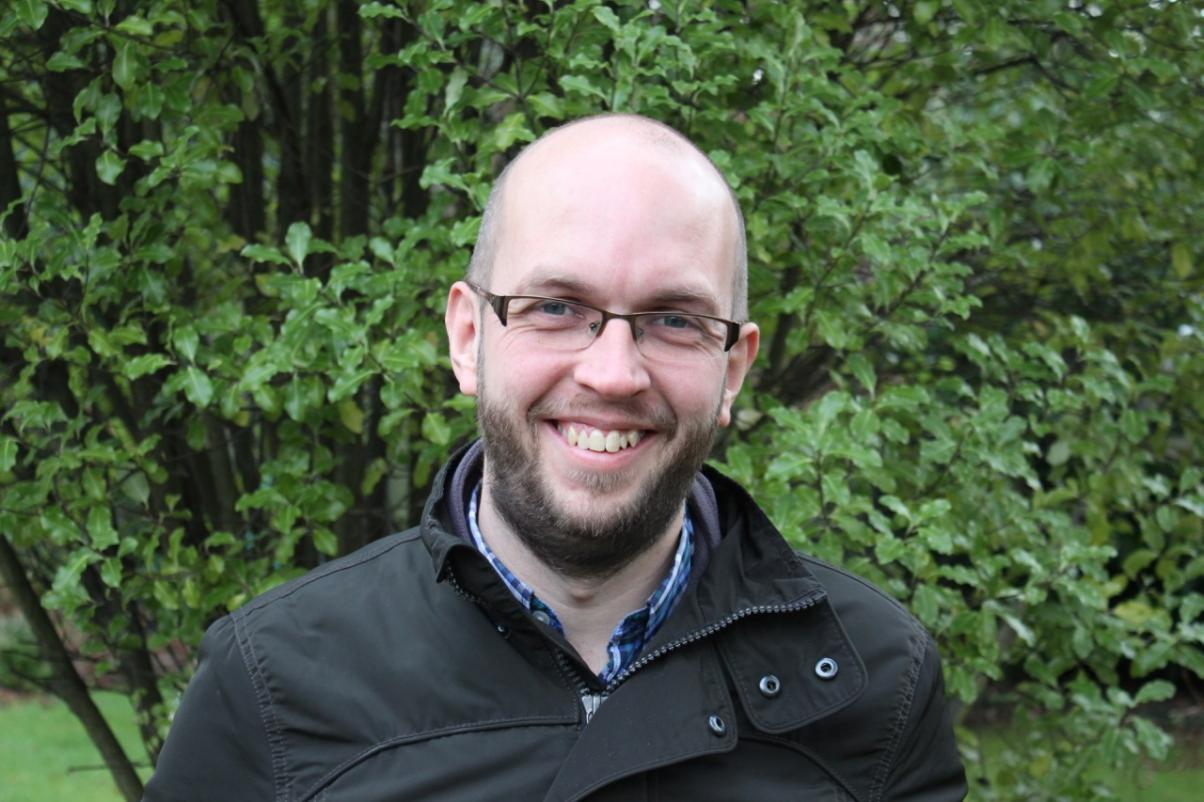Andrew Roycroft, Biblical Theology, Apologetics